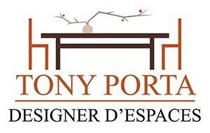 logo-tony-grand